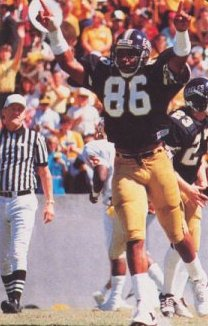University Of Southern Mississippi >> Southern Miss in the 1980's